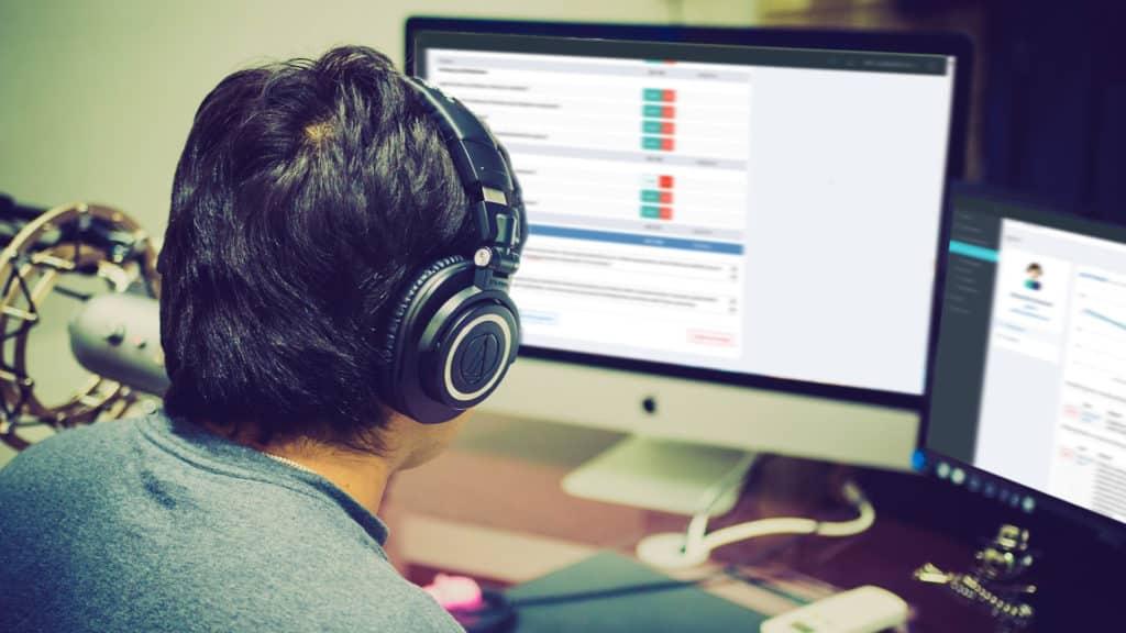 5-kohdan-lista-miten-monitoroida-kaytannossa