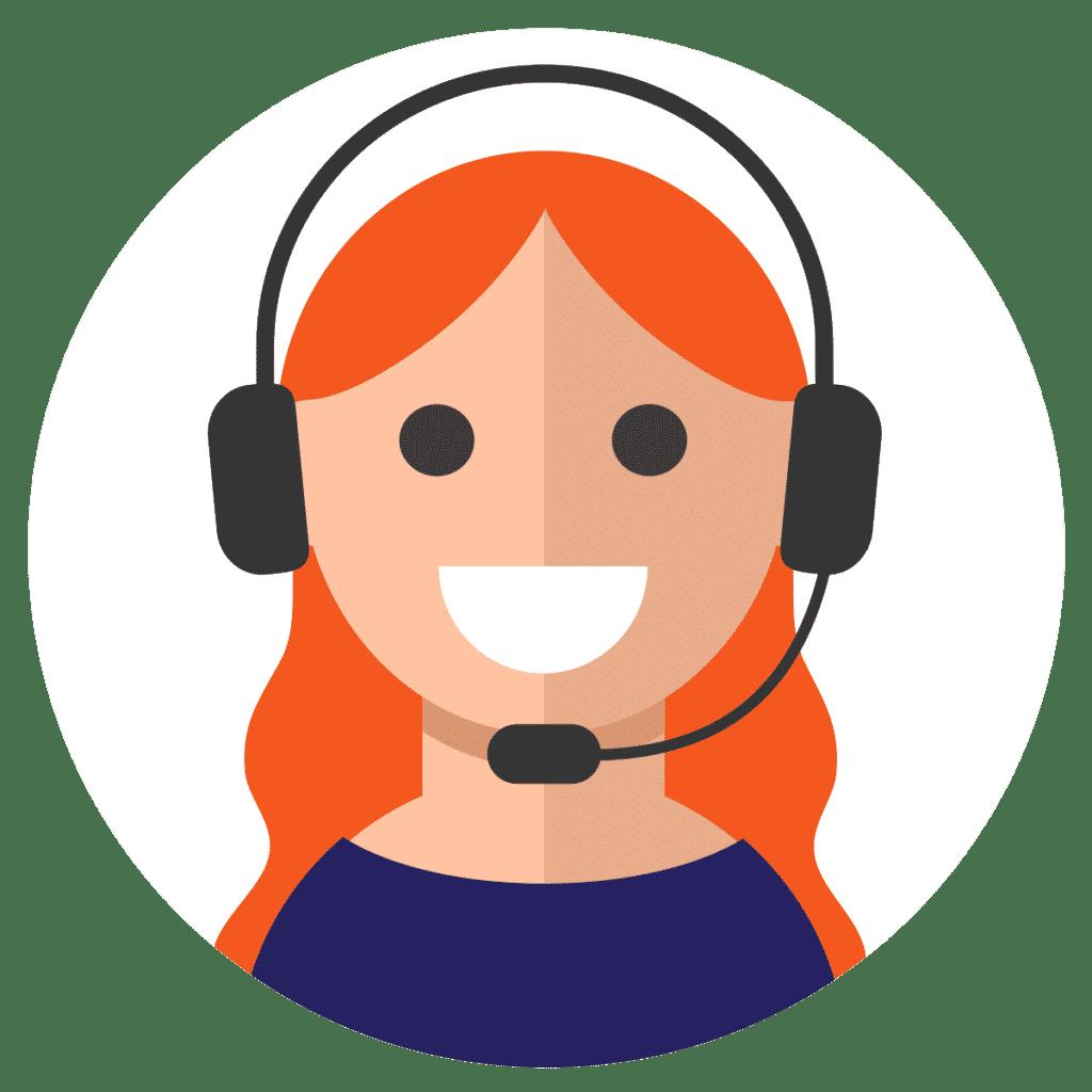 6-vinkkia-parempiin-tuloksiin-puhelinmyynnissa