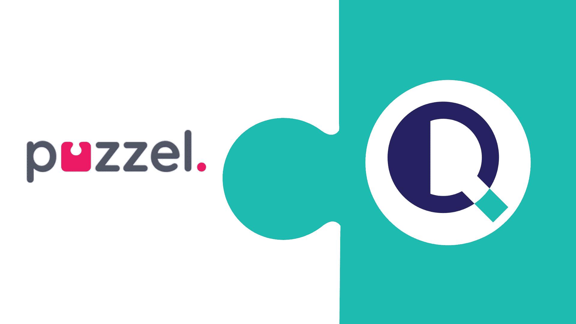 QualityDesk on Puzzelin integraatiokumppani.
