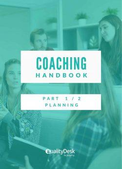 Coaching_handbook_1