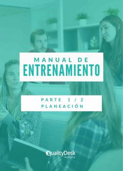 Manual_de_Entrenamiento_1