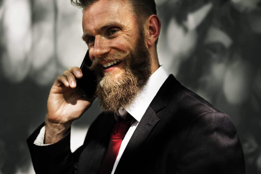 puhelinmyynti-voi-olla-mieluisa-kokemus-ei-riesa