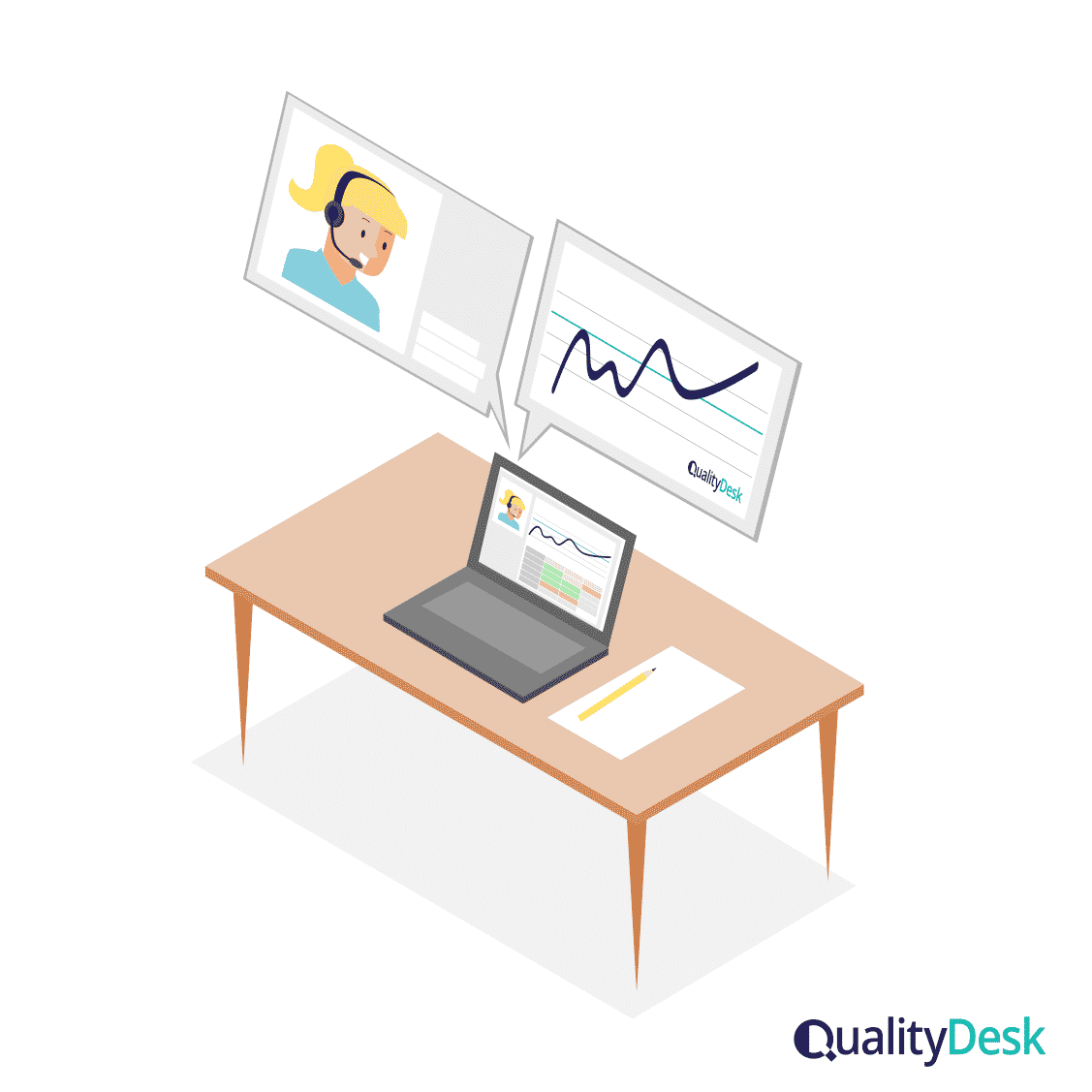 quality-desk-luvut