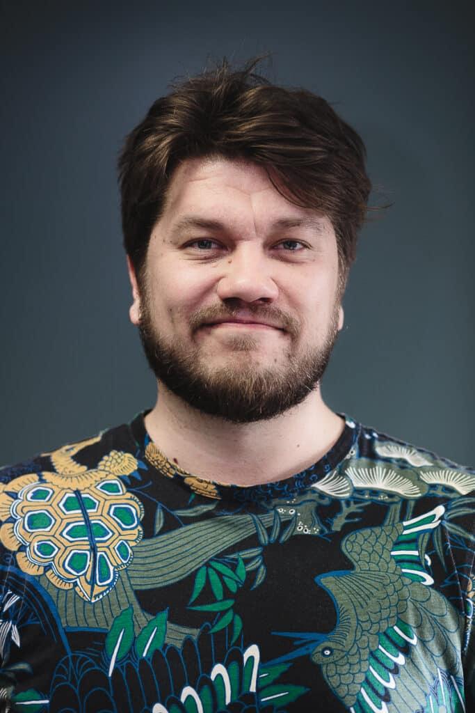 QualityDesk_osakas_Ville-Mikkonen